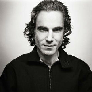 Daniel Day-Lewis Donates Father's Archive to Oxford University