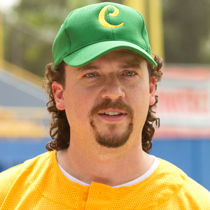 Watch the Fiery Teaser for <i>Eastbound & Down</i>'s Final Season