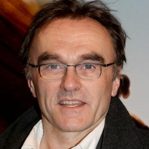Danny Boyle: &quot;I'm Not Really the Guy&quot; for Bond Films