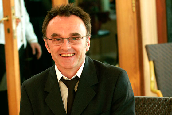Danny Boyle Hoping to Shoot <i>Trainspotting 2</i> in 2016