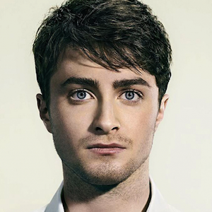 Daniel Radcliffe to Play Olympic Runner Sebastian Coe in Sports Drama
