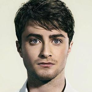 Daniel Radcliffe to Play Olympic Runner Sebastian Coe in Sports Drama