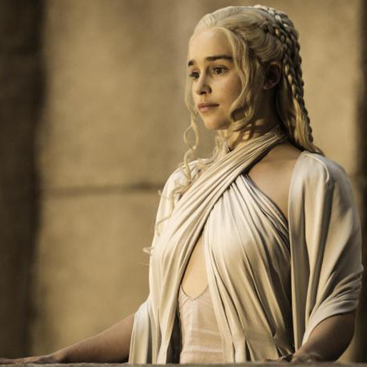 <i>Game of Thrones</i> Documentary Reveals Making of the Seven Kingdoms and Beyond