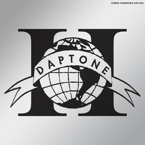 Daptone Records Announces New Compilation, <i>Daptone Gold II</i>