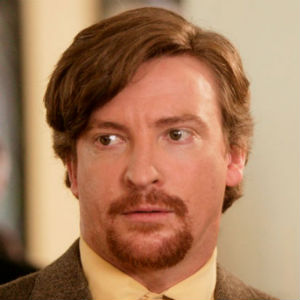 Netflix to Debut Comedy from <i>Flight of the Conchords</i>' Rhys Darby