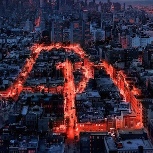 Marvel's <i>Daredevil</i> Official Release Date Announced, And Other Netflix Series'