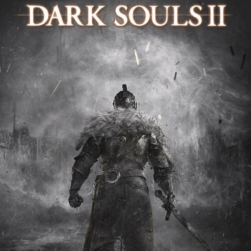 On Death and Dying: We Talk To Dark Souls II's Takeshi Miyazoe