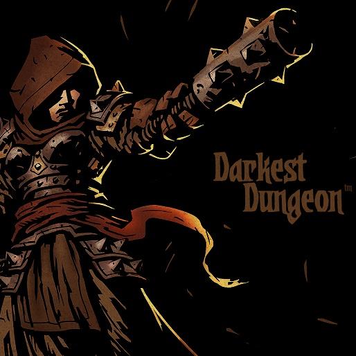 A Burnt Torch: <em>Darkest Dungeon</em>, Mental Health and Lovecraftian Horror