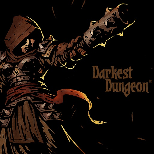 A Burnt Torch: <em>Darkest Dungeon</em>, Mental Health and Lovecraftian Horror