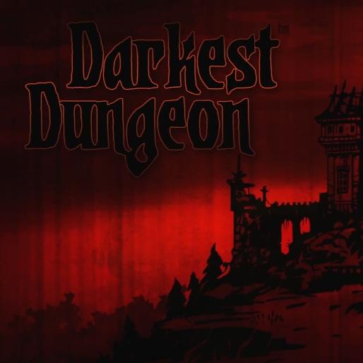 Paste Video Reviews: <em>Darkest Dungeon</em>