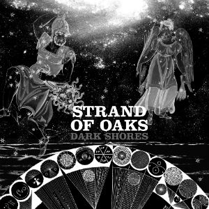 Strand of Oaks