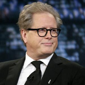 Darrell Hammond to Replace Don Pardo as Voice of <i>Saturday Night Live</i>