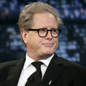 Darrell Hammond to Replace Don Pardo as Voice of <i>Saturday Night Live</i>