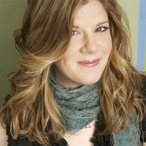 """Dar Williams Releases Video for """"As Cool As I Am"""""""