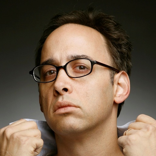 David Wain on <i>Wet Hot American Summer: First Day of Camp</i>