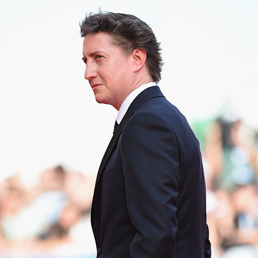 David Gordon Green, Hollywood's Weird Go-To Guy