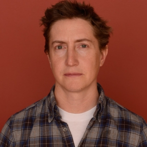 David Gordon Green Talks Possibility of Film About Richard Pryor's <i>Lost Highway</i> Role