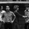Best of What's Next 2009: Dawes [Musicians]
