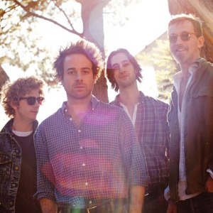 "Dawes Announces Fall Tour, Releases Video For ""Most People"""