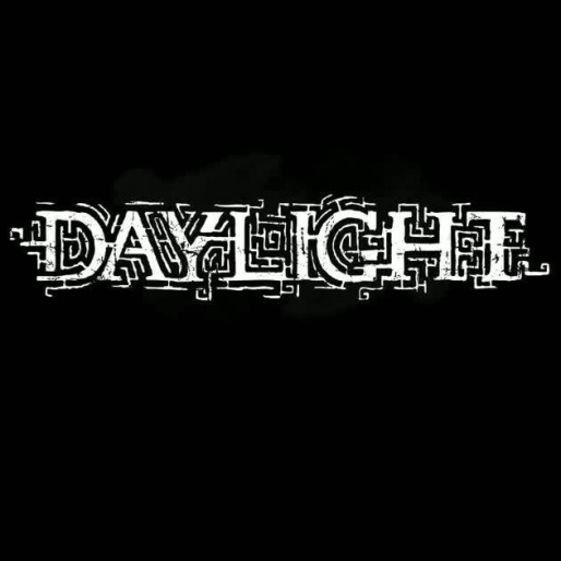 <em>Daylight</em> Review (PC/PS4)