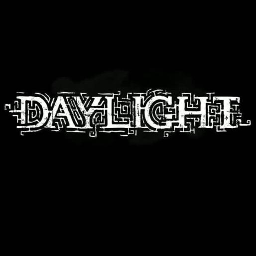 <em>Daylight</em> Review (PC/PS4)