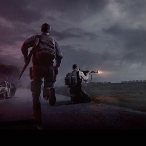 <i>ArmA II</i> Mod <i>DayZ</i> To Become PC Game