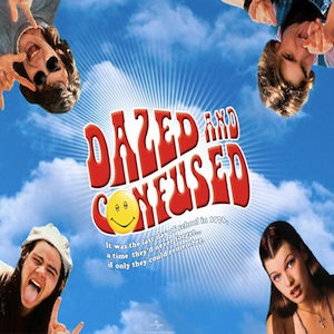 Linklater Hoping to Shoot <i>Dazed and Confused</i> Sequel This Fall