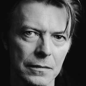Watch David Bowie Perform in New Louis Vuitton Ad