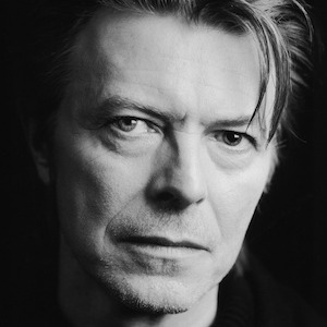 Sirius XM to Host Limited-Run David Bowie Show