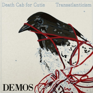 Death Cab for Cutie to Release Anniversary Edition of <i>Transatlanticism</i>