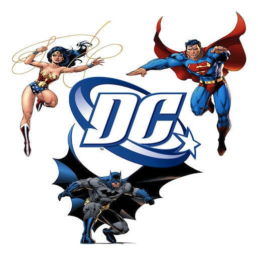 Warner Bros. Reveals Huge DC Movie Plans: <i>Suicide Squad</i>, <i>Wonder Woman</i>, <i>Justice League</i> Among Future Titles
