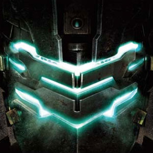 Watch the <i>Dead Space 3</i> Teaser Trailer