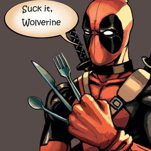Marvel Rewrites 1984's <i>Secret Wars</i> For New Deadpool Series