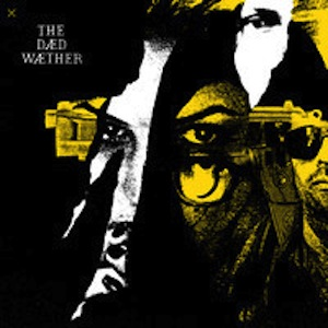 The Dead Weather to Release New Album, Preview New Track