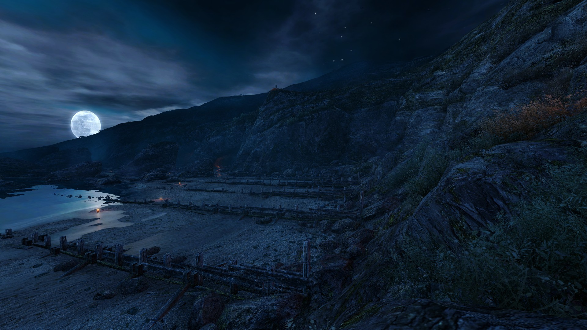 dear esther screenshot.jpg