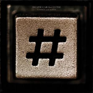 """Death Cab For Cutie Unveil Video for """"Underneath The Sycamore Tree"""""""