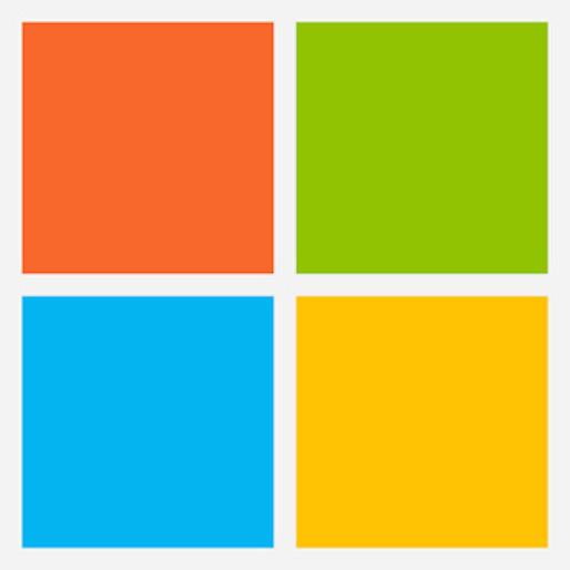 Microsoft Is Getting Rid of Clip Art