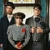Decemberists to End <em>Hazards of Love</em> Tour with Animated Performance