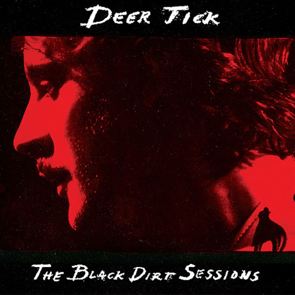 Deer Tick: <i>The Black Dirt Sessions</i> Review