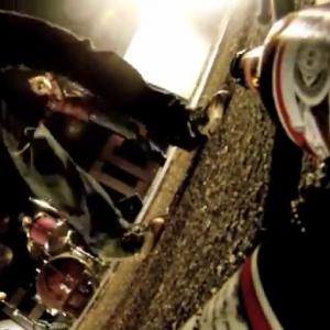 Watch Deer Tick's <i>Negativity</i> Album Teaser