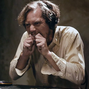"Michael Shannon Tortures his Doppelgänger in Deerhoof's Music Video for ""Exit Only"""