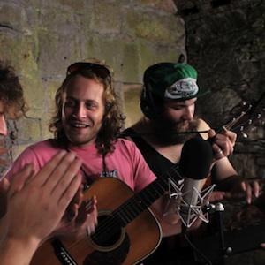 Deer Tick Announces Instagram Contest for Sold-Out Newport Blues Café Tickets