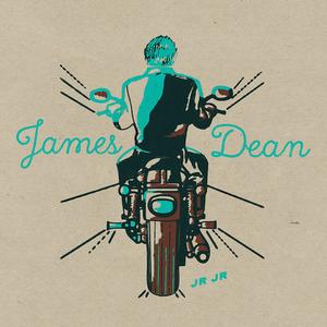 """Dale Earnhardt Jr. Jr. Release New Single """"James Dean"""""""