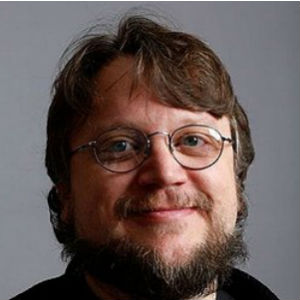 Guillermo del Toro Developing HBO Series From Japanese <i>Monster</i> Manga