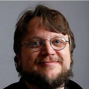 Guillermo del Toro Adapting <i>The Strain</i> for FX