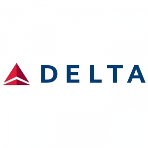 Delta Introduces App to Give Passengers a Virtual &quot;Glass Bottom&quot; Experience