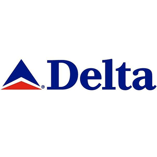 UTA & Delta Airlines Announce Curated Festival Flight to Sundance
