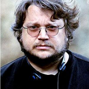 Guillermo Del Toro Confirms Interest in <i>Justice League Dark</i> Movie <i>Heaven Sent</i>
