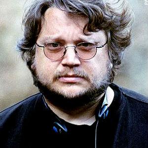 THQ Cancels Guillermo del Toro's Videogame, <i>InSane</i>