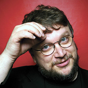Charlie Kaufman Might Write <i>Slaughterhouse-Five</i> Screenplay for Guillermo del Toro